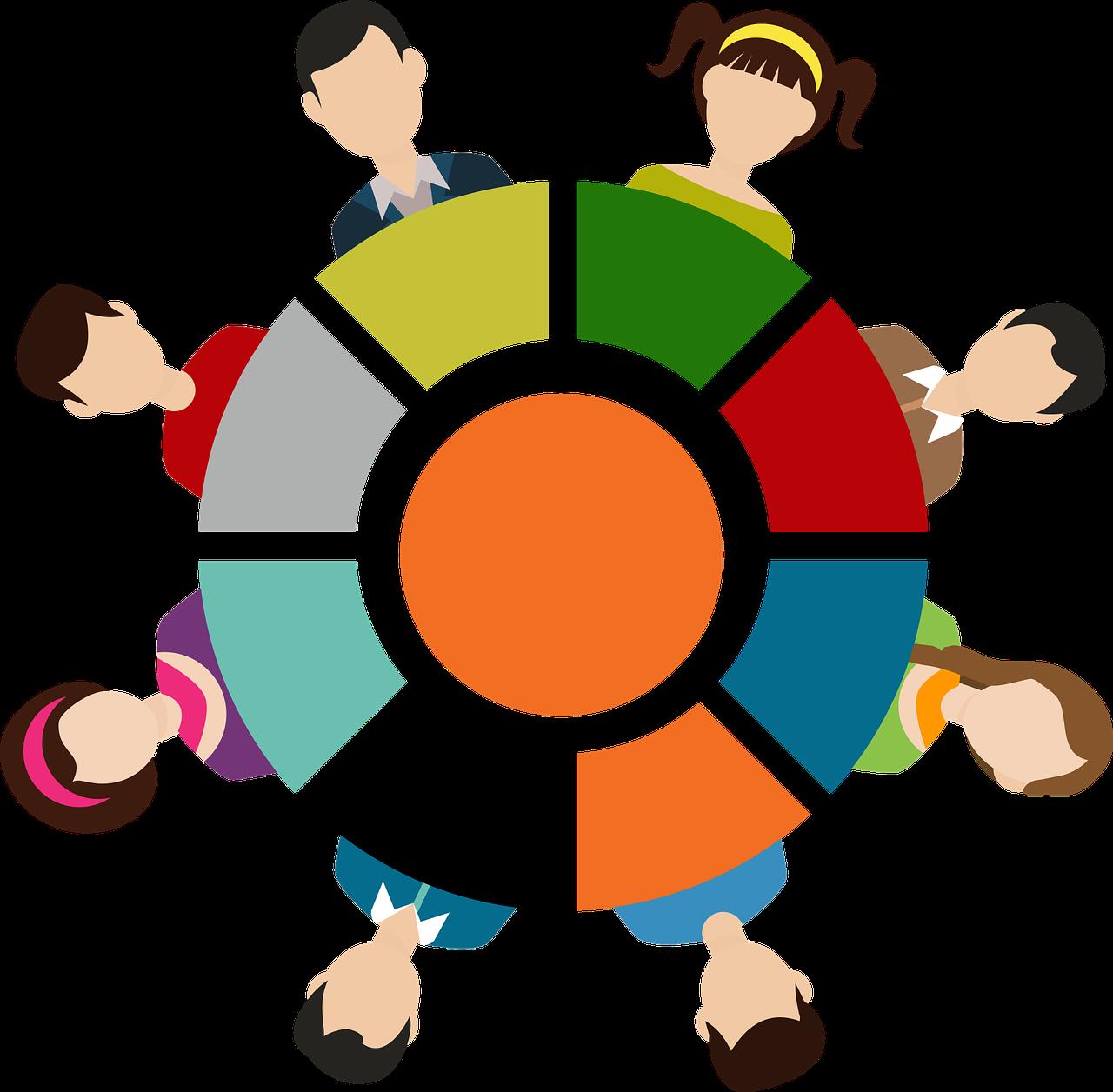 communaute-cercle-couleurs-Pixabay_3245739_1280.png#asset:1498