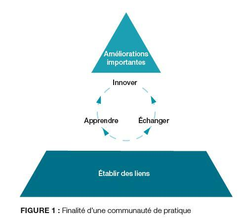 figure-1_finalite-CdP_Qualite-sante-Ontario-Copie.JPG#asset:1519